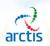 arctis-logo