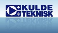 kuldeteknisk-logo